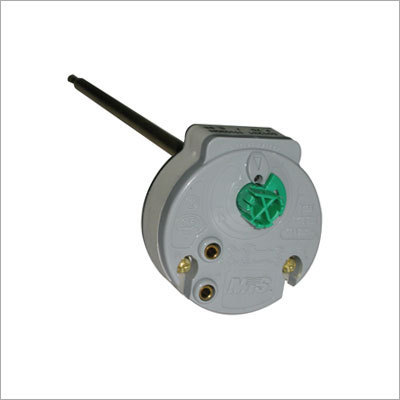 Cut-Out-20-AMP-4Pin