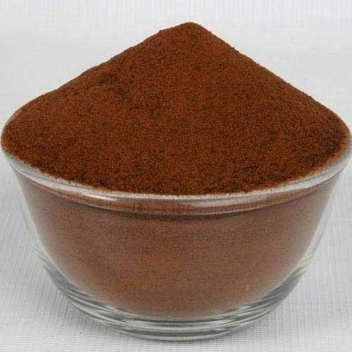 Chicory Powder