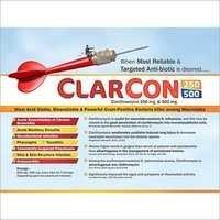 clarcon-250-500