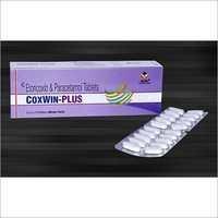 coxwin-plus2
