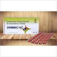 dromic-ac1