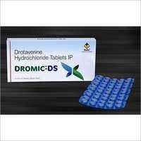 dromic-ds