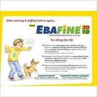 EBAFINE-20-10