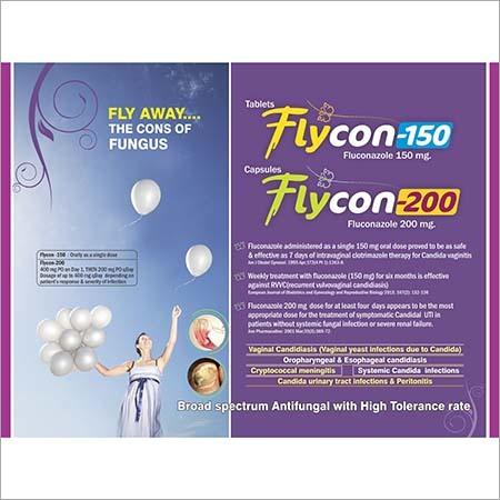 Flycon-tab-cap