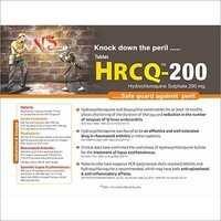 HRCQ-200