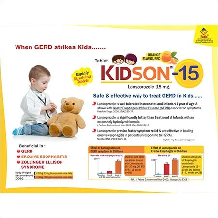 kidson-15