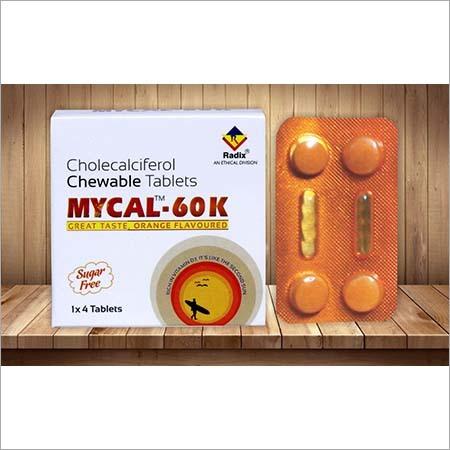 mycal-60k