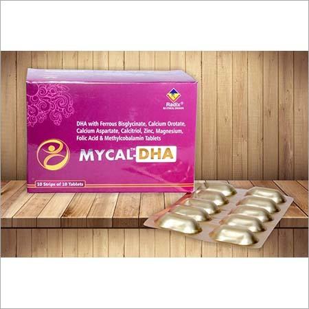 mycal-dha-01