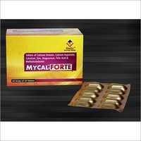 mycal-forte1