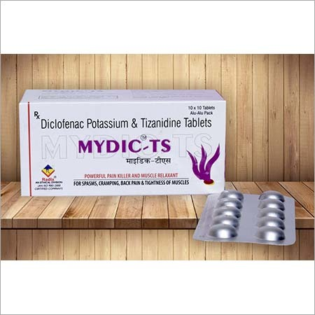 mydic-ts2