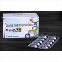 mytax-co-01