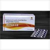 mytax-lb1