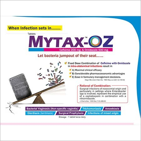 Mytax-OZ