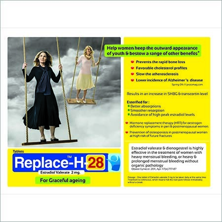 Replace-H-28 visual