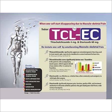 tcl-ec
