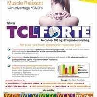 tcl-forte