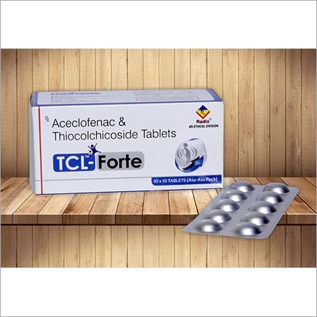 tcl-forte1