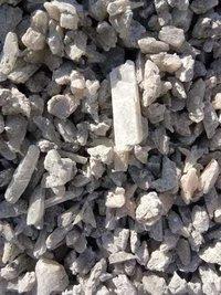 Selenite Powder