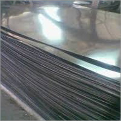 GI Iron Sheet