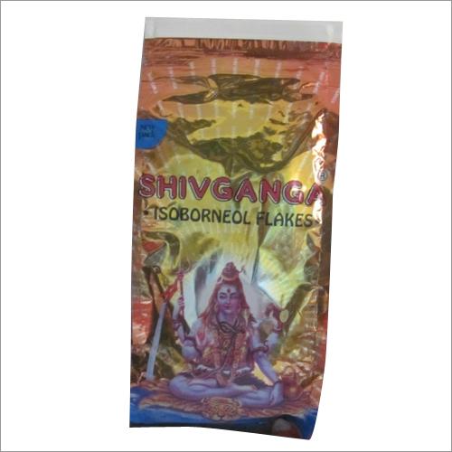 Shivganga Isoborneol Flakes