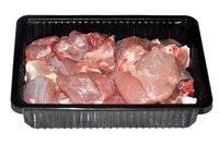 Frozen Mutton Cut Meat