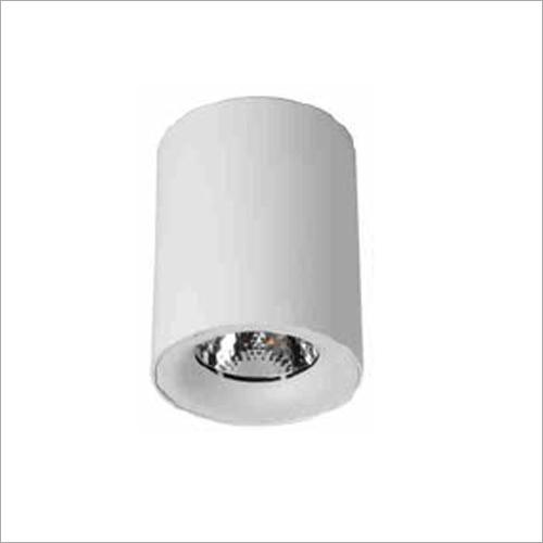 LED COB Surface Light