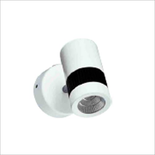 LED Indoor Fixture Light