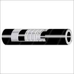 Petrochemical Hoses