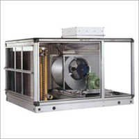 Celling Mounted Air Handling Unit