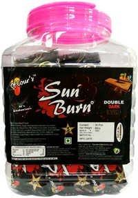 Sunburn Chocolate (Jar)