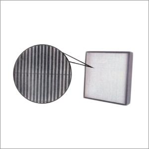 HEPA Filters - Absolute Filters