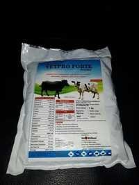 Vetpro Forte Powder
