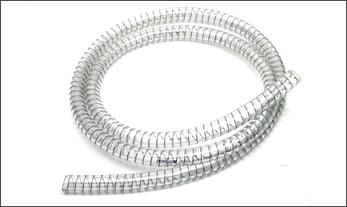 Steel Wire Hose (THUNDER HOSE)