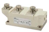 Power Modules Thyristor