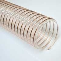 High Temperature Hose (Imported - GERMANY )
