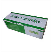 Toner Cartridge Corrugated Boxes