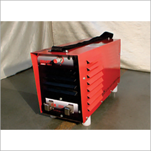 Inverter Welding Machines