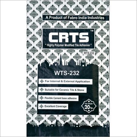 WTS 232