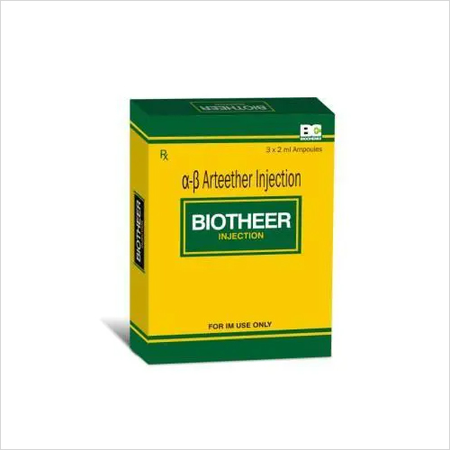 Biotheer Injection