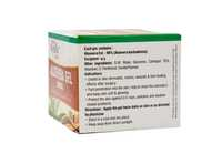 Organic Aloevera Gel Sandal