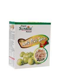 Organic Amla Candy Namkeen