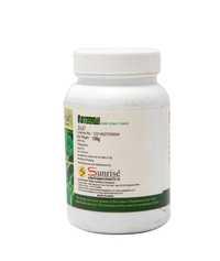 Organic Stevia Green Powder