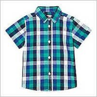 Kids Formal Shirt
