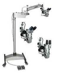 Operating Microscope(Dental)