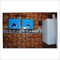 Residential Roof Inverter