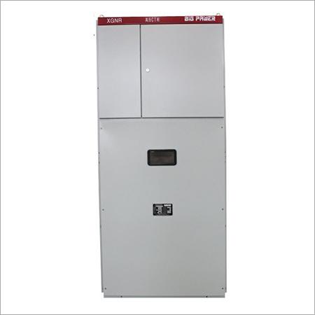 AC Metal Enclosed Switchgear