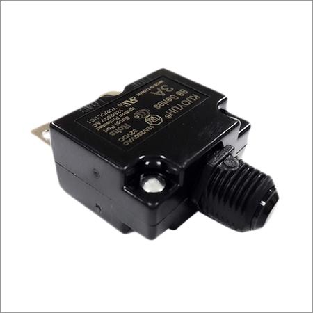 88-03-P1B14-000 88 Series Thermal Circuit Breaker