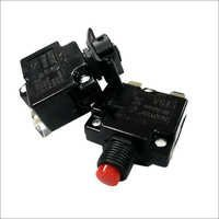 88-15A 88 Series Thermal Circuit Breaker