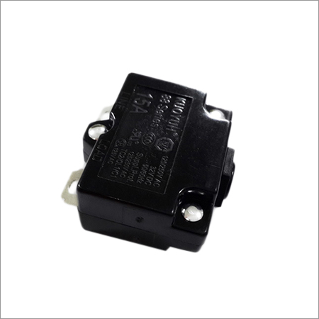 88-15-ABBX4-000 88 Series Thermal Circuit Breaker