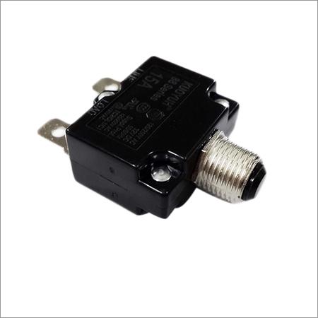 88-15-B1B14-000 88 Series Thermal Circuit Breaker